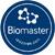 biomaster certyfikat