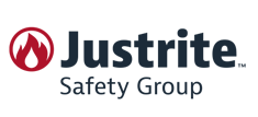 justrite-safety-group.png