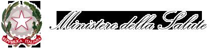Włoskie Ministerstwo Zdrowia