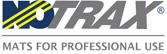 notrax-logo.jpg