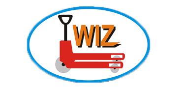wiz-logo.jpg