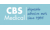 CBS Medical