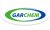 Garchem