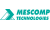 MESCOMP TECHNOLOGIES